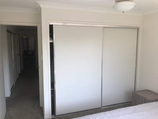 $150-240, Share-house, 2 rooms, Merchiston Street, Acacia Ridge QLD 4110, Merchiston Street, Acacia Ridge QLD 4110