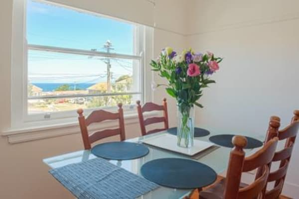$250, Share-house, 3 bathrooms, Malabar Road, South Coogee NSW 2034