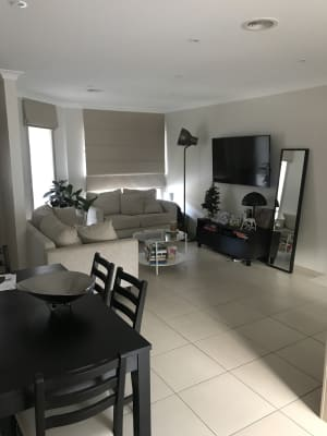 $220, Share-house, 3 bathrooms, Ernest Street, Crestwood NSW 2620