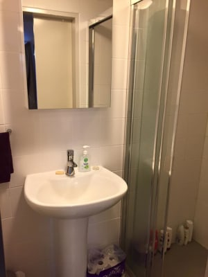 $175, Share-house, 2 bathrooms, Pine Street, Chippendale NSW 2008