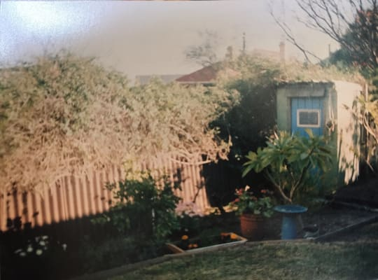 $187, Share-house, 3 bathrooms, Gold Street, South Fremantle WA 6162