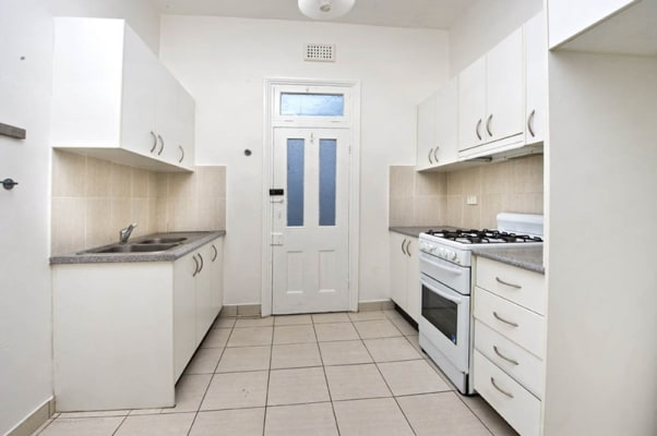 $340, Share-house, 3 bathrooms, Neild Avenue, Paddington NSW 2021