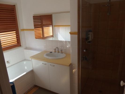 $170, Share-house, 3 bathrooms, Park Street, Seaford VIC 3198