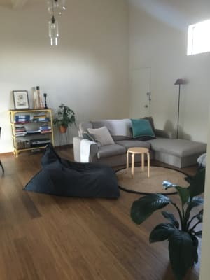 $190, Flatshare, 2 bathrooms, Brooks Street, Cooks Hill NSW 2300