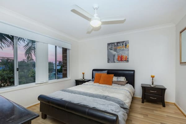 $165, Share-house, 4 bathrooms, Serin Street, Upper Coomera QLD 4209