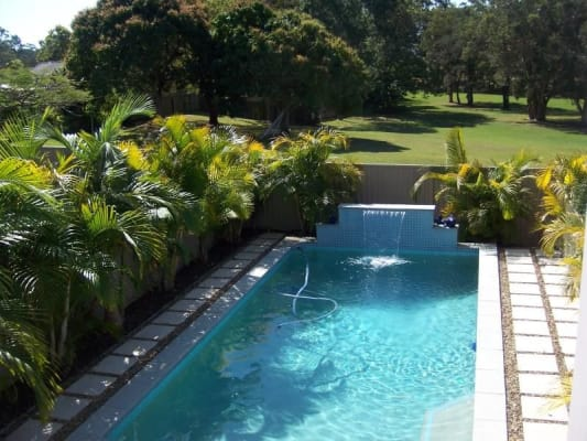$195, Share-house, 6 bathrooms, Baratta Street, Southport QLD 4215