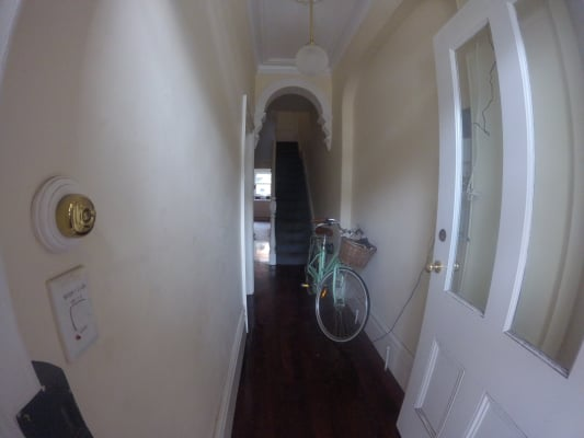 $230, Share-house, 5 bathrooms, Elgin Street, Carlton VIC 3053