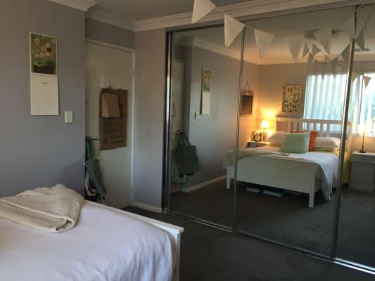 $180, Share-house, 4 bathrooms, Berwick Street, Victoria Park WA 6100