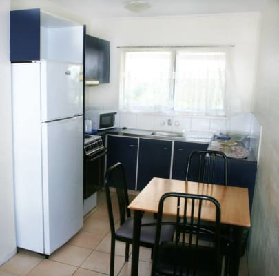 $125, Flatshare, 2 bathrooms, Sunset Boulevard, Surfers Paradise QLD 4217
