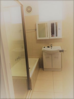 $125-185, Flatshare, 4 rooms, Leopold Street, Glen Iris VIC 3146, Leopold Street, Glen Iris VIC 3146