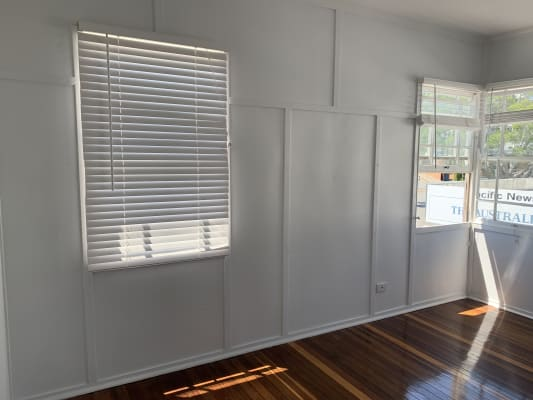 $165, Flatshare, 2 bathrooms, Bulcock Street, Caloundra QLD 4551