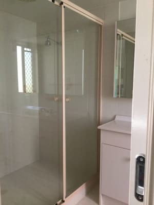 $240, Share-house, 3 bathrooms, Sunningdale Circuit, Robina QLD 4226