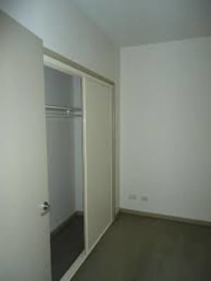 $170, Flatshare, 2 bathrooms, King Street, Melbourne VIC 3000