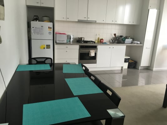 $175, Share-house, 2 bathrooms, King Street, Melbourne VIC 3000
