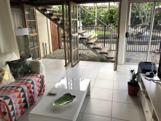 $160, Share-house, 6 bathrooms, Balaclava Road, Earlville QLD 4870