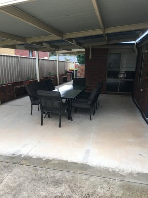 $100, Share-house, 4 bathrooms, Aliza Avenue, California Gully VIC 3556