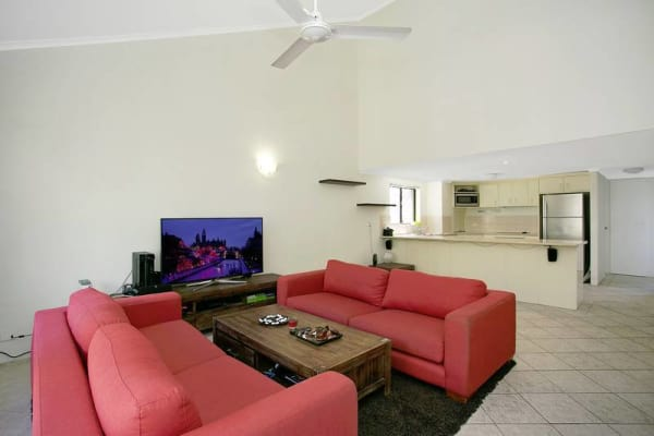 $225, Flatshare, 2 bathrooms, Gold Coast Highway, Surfers Paradise QLD 4217