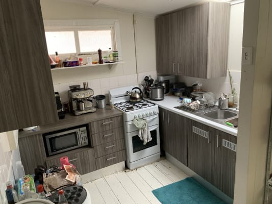 $280, Share-house, 3 bathrooms, Annandale Street, Annandale NSW 2038