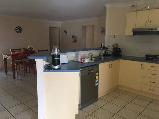 $170, Share-house, 4 bathrooms, Buddy Holly, Parkwood QLD 4214