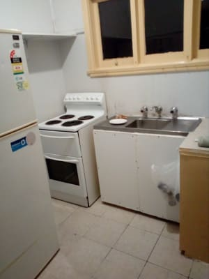 $250, Student-accommodation, 1 bathroom, Boronia Road, Greenacre NSW 2190