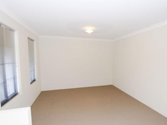 $350, Whole-property, 4 bathrooms, Cheltenham Loop, Bertram WA 6167