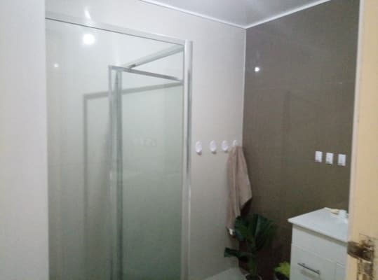 $150, Share-house, 3 bathrooms, Slone Street, Riverview QLD 4303
