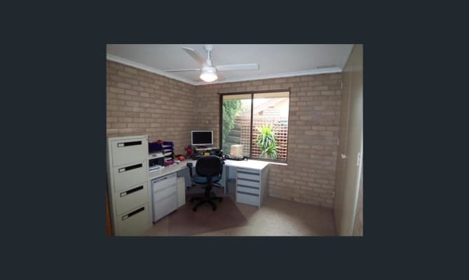 $100, Share-house, 4 bathrooms, Sharon Street, Flora Hill VIC 3550