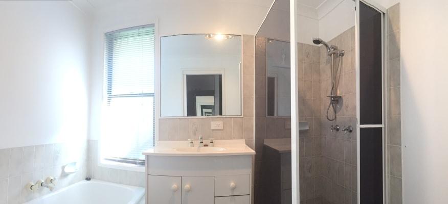 $190, Share-house, 2 bathrooms, Sandringham Drive, Robina QLD 4226