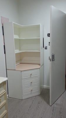 $100, Share-house, 5 bathrooms, Viewmont Avenue, Craigieburn VIC 3064