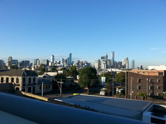 $230, Flatshare, 3 bathrooms, Bay Street, Port Melbourne VIC 3207