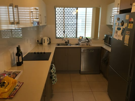 $200, Flatshare, 2 bathrooms, Ridge Street, Northgate QLD 4013