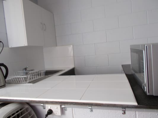 $225, Studio, 1 bathroom, Woodview Street, Browns Plains QLD 4118