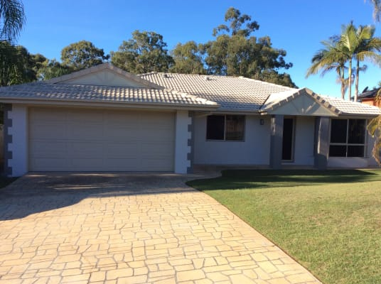 $200, Homestay, 5 bathrooms, Meadowwood Court, Springfield QLD 4300