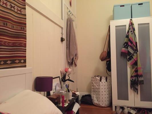 $260, Share-house, 3 bathrooms, Bishopgate Street, Newtown NSW 2042