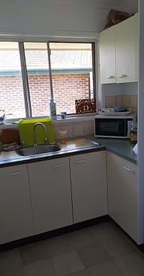 $160, Whole-property, 1 bathroom, Begonia Street, Browns Plains QLD 4118