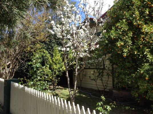 $310, Share-house, 2 bathrooms, Queen Street, Coburg VIC 3058