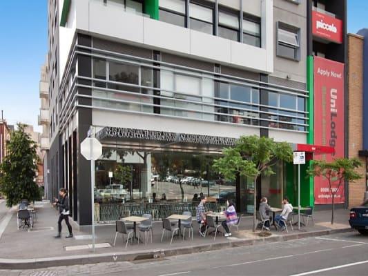 $365, Student-accommodation, 1 bathroom, Bouverie Street, Carlton VIC 3053