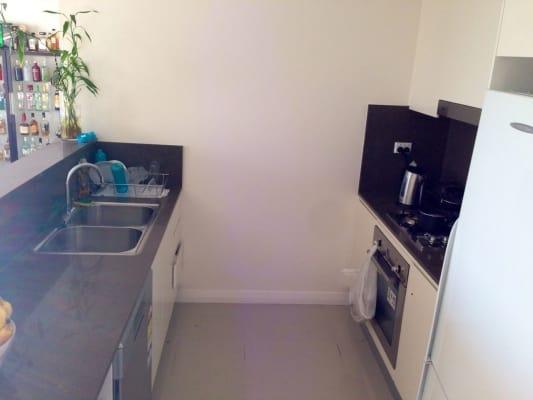 $190, Flatshare, 3 bathrooms, King Street, Mascot NSW 2020