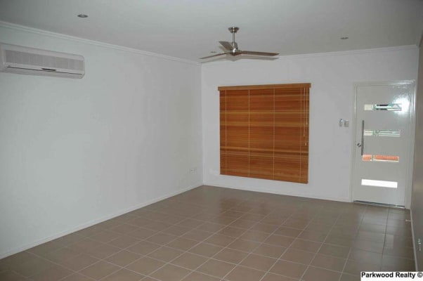 $145, Flatshare, 2 bathrooms, Burnda Street, Kirwan QLD 4817