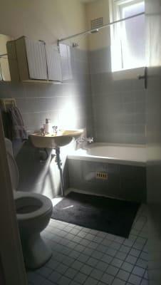 $300, Flatshare, 2 bathrooms, Harriette Street, Neutral Bay NSW 2089