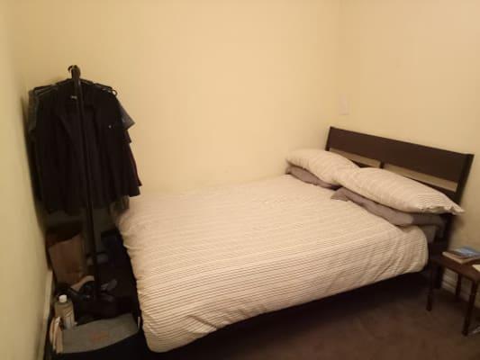 $180, Share-house, 3 bathrooms, Nicholson Street, Carlton North VIC 3054