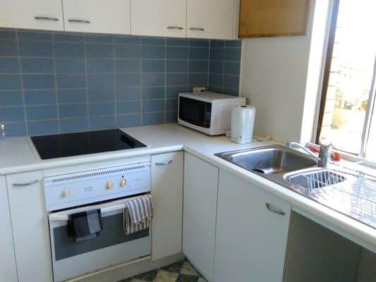 $600, Whole-property, 2 bathrooms, Johnston Street, Annandale NSW 2038