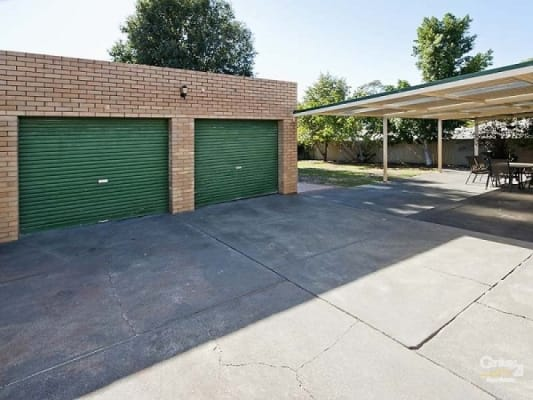 $180, Share-house, 4 bathrooms, Manning Road, Bentley WA 6102