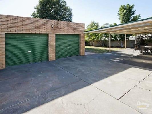 $160, Share-house, 4 bathrooms, Manning Road, Bentley WA 6102