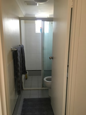 $200, Flatshare, 2 bathrooms, Northcote Road, Hornsby NSW 2077