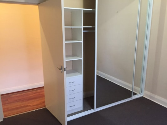 $275, Share-house, 5 bathrooms, Military Road, North Bondi NSW 2026