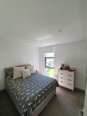 $250, Flatshare, 2 bathrooms, Church Street, Wollongong NSW 2500