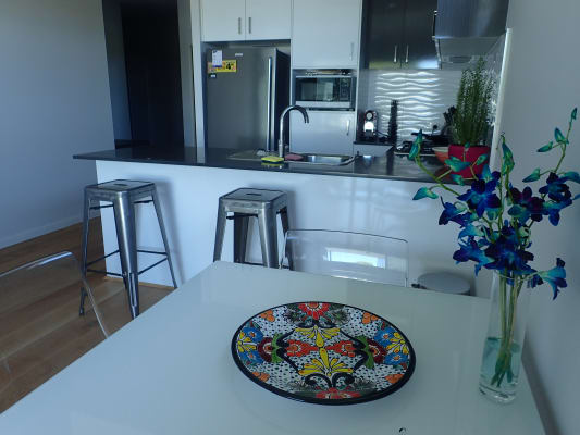 $250, Flatshare, 2 bathrooms, Cartwright Street, Windsor QLD 4030