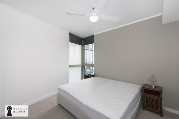 $350, Flatshare, 2 bathrooms, Church Street, Fortitude Valley QLD 4006