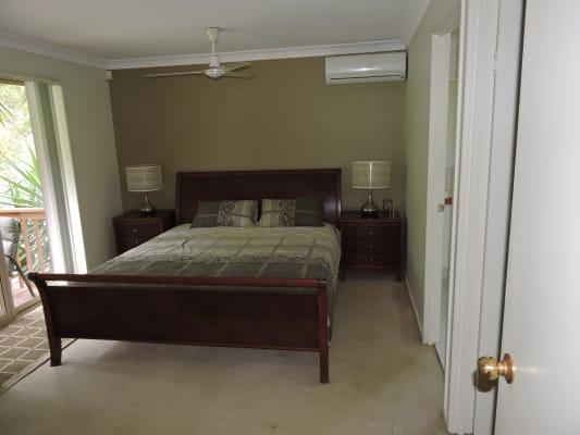 $240, Share-house, 3 bathrooms, Springvale Street, Robina QLD 4226